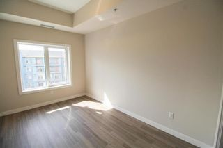 Photo 9: 305 70 Philip Lee Drive in Winnipeg: Crocus Meadows Condominium for sale (3K)  : MLS®# 202008072