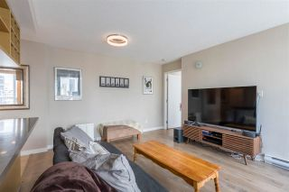 """Photo 11: 1206 833 SEYMOUR Street in Vancouver: Downtown VW Condo for sale in """"CAPITOL"""" (Vancouver West)  : MLS®# R2585861"""