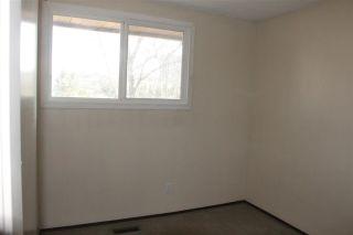 Photo 8: 143 10633 31 Avenue in Edmonton: Zone 16 Townhouse for sale : MLS®# E4242027