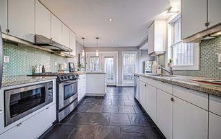 Photo 9: 378 Logan Avenue in Toronto: South Riverdale House (2-Storey) for sale (Toronto E01)  : MLS®# E4672177