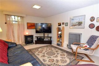 Photo 12: 210 Queenston Street in Winnipeg: River Heights North Residential for sale (1C)  : MLS®# 1815750