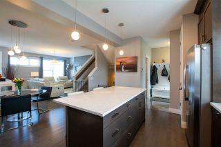 Photo 11: 30 KENTON Way: Spruce Grove House for sale : MLS®# E4233117