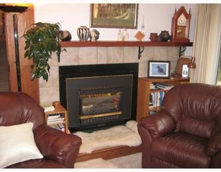 Photo 3: 9555 LAKESHORE RD in Prince George: Ness Lake House for sale (PG Rural North (Zone 76))  : MLS®# N194841