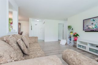 """Photo 9: 209 223 MOUNTAIN Highway in North Vancouver: Lynnmour Condo for sale in """"Mountain Village"""" : MLS®# R2588794"""
