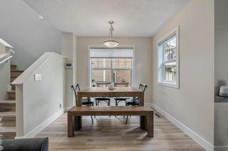 Photo 9: 1 2318 17 Street SE in Calgary: Inglewood Row/Townhouse for sale : MLS®# A1018263