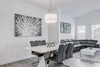 Photo 11: 17496 77 Street in Edmonton: Zone 28 House for sale : MLS®# E4248254