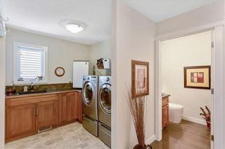 Photo 15: 100 CIMARRON SPRINGS Bay: Okotoks House for sale : MLS®# C4184160