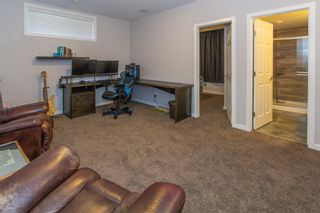 Photo 27: 124 Kingsmere Cove SE: Airdrie Detached for sale : MLS®# A1115152