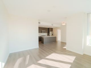 """Photo 7: 801 3333 SEXSMITH Road in Richmond: West Cambie Condo for sale in """"SORRENTO"""" : MLS®# R2619517"""