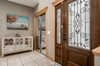 Photo 3: 27 Hampstead Way NW in Calgary: Hamptons Detached for sale : MLS®# A1117471