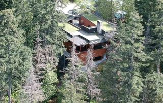 Photo 37: 2177 TIMBER Ridge in Whistler: Bayshores House for sale : MLS®# R2539448