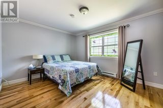 Photo 18: 24 Shaw Street in St. John's: House for sale : MLS®# 1232000