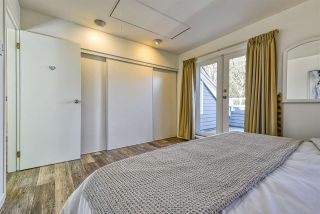 "Photo 14: 301 1012 BALFOUR Avenue in Vancouver: Shaughnessy Condo for sale in ""The Colburn"" (Vancouver West)  : MLS®# R2443850"