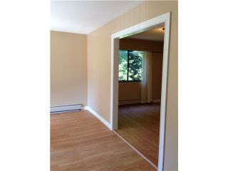 """Photo 13: 207 1544 FIR Street: White Rock Condo for sale in """"Juniper Arms"""" (South Surrey White Rock)  : MLS®# F1418478"""