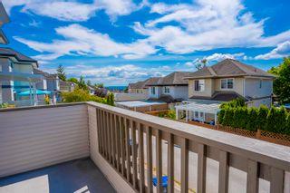 Photo 8: 14866 57 Avenue in Surrey: Sullivan Station House for sale : MLS®# R2606805