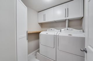 Photo 27: 29 Somme Boulevard SW in Calgary: Garrison Woods Row/Townhouse for sale : MLS®# A1129180