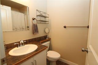 Photo 14: 201 10535 122 Street in Edmonton: Zone 07 Condo for sale : MLS®# E4226386