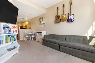 Photo 7: PH9 1011 W KING EDWARD AVENUE in Vancouver: Cambie Condo for sale (Vancouver West)  : MLS®# R2579954