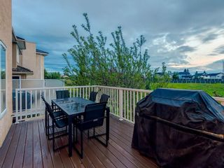 Photo 46: 132 HAMPSHIRE Grove NW in Calgary: Hamptons Detached for sale : MLS®# A1104381