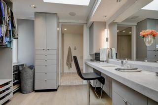 Photo 17: 2 735 MOSS St in : Vi Rockland Row/Townhouse for sale (Victoria)  : MLS®# 875865