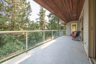 Photo 8: 4880 HEADLAND Drive in West Vancouver: Caulfeild House for sale : MLS®# R2606795