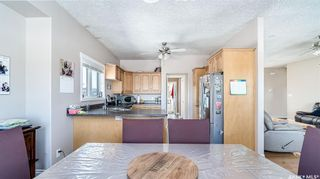 Photo 14: 42 Mustang Trail in Moose Jaw: Residential for sale (Moose Jaw Rm No. 161)  : MLS®# SK872334