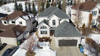 Main Photo: 118 Sienna Park Terrace SW in Calgary: Signal Hill Detached for sale : MLS®# A1074538