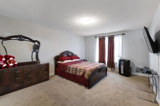 Photo 23: 453 Auburn Bay Drive SE in Calgary: Auburn Bay Detached for sale : MLS®# A1130235