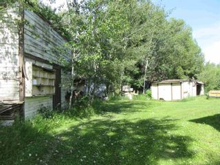 Photo 36: 2 23429 Twp Rd 584: Rural Westlock County House for sale : MLS®# E4251173