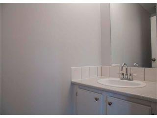 Photo 23: 44 GLOROND Place: Okotoks House for sale : MLS®# C4045280