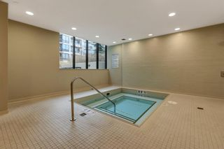 Photo 16: 546 222 RIVERFRONT Avenue SW in Calgary: Chinatown Apartment for sale : MLS®# A1061729