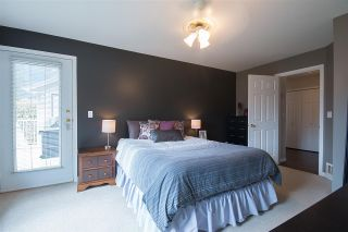 Photo 8: 441 NAISMITH Avenue: Harrison Hot Springs House for sale : MLS®# R2031703