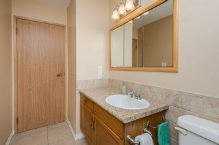 Photo 21: 13806 75 Street in Edmonton: Zone 02 House Half Duplex for sale : MLS®# E4261057