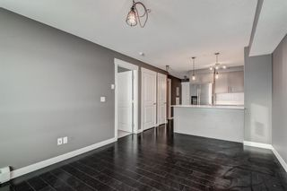 Photo 15: 7312 302 SKYVIEW RANCH Drive NE in Calgary: Skyview Ranch Apartment for sale : MLS®# C4186747
