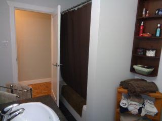 Photo 18: 1345 MIDWAY STREET in KAMLO0PS: NORTH KAMLOOPS House for sale (KAMLOOPS)  : MLS®# 145347