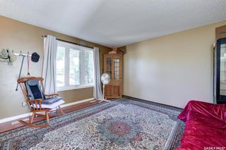 Photo 25: 619-621 Lenore Drive in Saskatoon: Lawson Heights Residential for sale : MLS®# SK867093