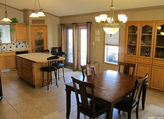 Photo 10: 408 1st Street in Lampman: Residential for sale : MLS®# SK810899