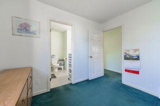 Photo 17: 18 HERITAGE Crescent: Stony Plain House for sale : MLS®# E4266517
