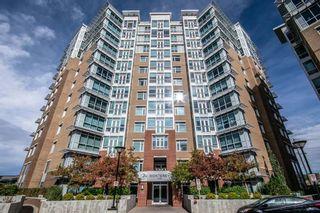 Main Photo: 401 16 Varsity Estates Circle NW in Calgary: Varsity Apartment for sale : MLS®# A1128061