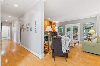 Photo 16: 2318 CHANTRELL PARK Drive in Surrey: Elgin Chantrell House for sale (South Surrey White Rock)  : MLS®# R2558616