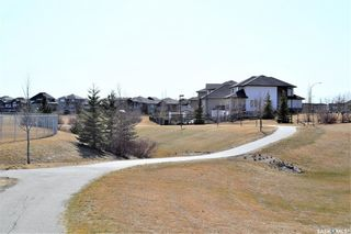Photo 41: 230 Addison Road in Saskatoon: Willowgrove Residential for sale : MLS®# SK746727