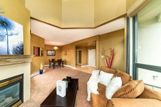 """Photo 11: 3002 6837 STATION HILL Drive in Burnaby: South Slope Condo for sale in """"Claridges"""" (Burnaby South)  : MLS®# R2622477"""