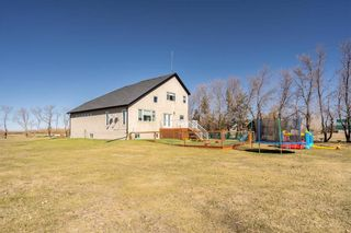 Photo 30: 72009 PINE Road South in St Clements: R02 Residential for sale : MLS®# 202111274