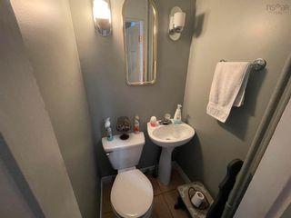 Photo 16: 107 Abercrombie Road in New Glasgow: 106-New Glasgow, Stellarton Residential for sale (Northern Region)  : MLS®# 202121748