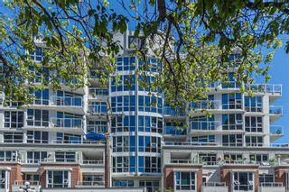 Photo 26: 302 860 View St in : Vi Downtown Condo for sale (Victoria)  : MLS®# 879949