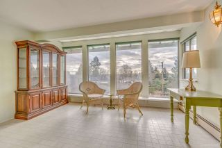 Photo 4: 950 W 57TH Avenue in Vancouver: South Cambie House for sale (Vancouver West)  : MLS®# R2233368