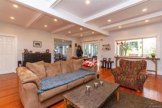 Photo 38: 5705 Sooke Rd in Sooke: Sk Saseenos House for sale : MLS®# 829115