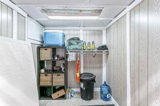 Photo 29: 627 84 Avenue SW in Calgary: Haysboro Detached for sale : MLS®# A1141470