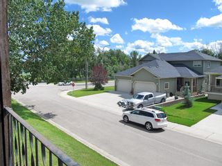 Photo 17: 203 1 Chinook Crescent: Claresholm Apartment for sale : MLS®# A1015199