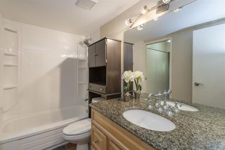 """Photo 17: 506 9867 MANCHESTER Drive in Burnaby: Cariboo Condo for sale in """"BARCLAY WOODS"""" (Burnaby North)  : MLS®# R2594808"""